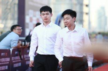 ChinaChampionship2019-Opening-37