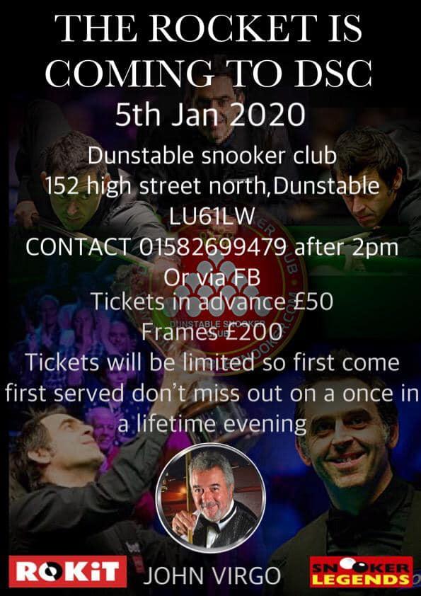 Dunstable-5.1.2020