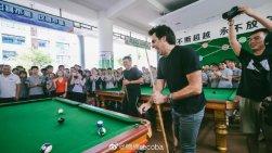 HuizhouMidSchool-10