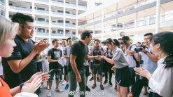 HuizhouMidSchool-13