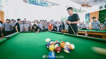HuizhouMidSchool-14