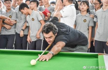 HuizhouMidSchool-2