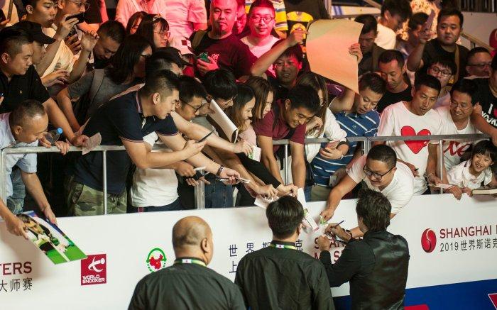 Shanghai2019ROSL16-7