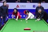 ShanghaiOpening-5