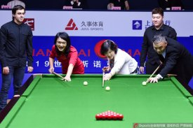 ShanghaiOpening-5
