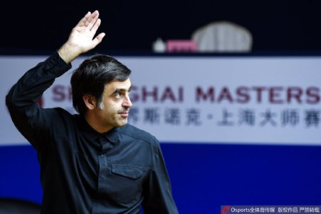 ShanghaiOpening-6