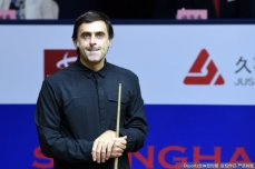 ShanghaiOpening-7