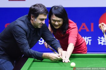 ShanghaiOpening-8