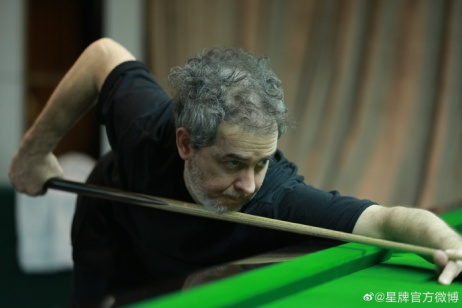 WorldOpen2019Eve-10