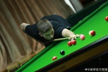 WorldOpen2019Eve-7