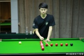 WorldOpen2019Eve-8