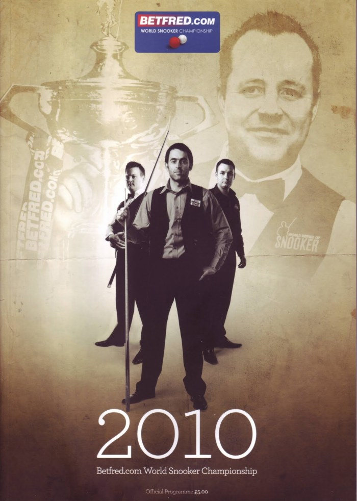 2010WCPoster