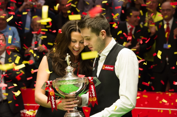 MarkSelby2014WC