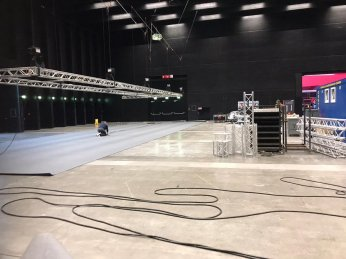 EuroMasters2020Rig-1