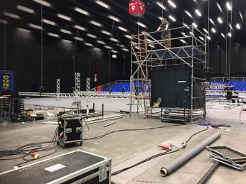 EuroMasters2020Rig-2