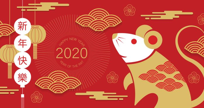 Chinese-new-year-rat-2020.jpg
