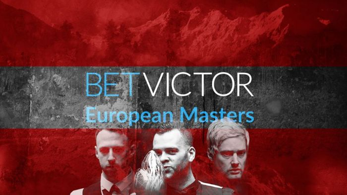 EuroMasters2020Poster