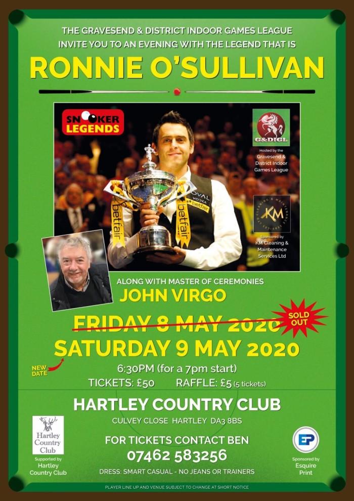 ROS Hartley 8-9 May 2020