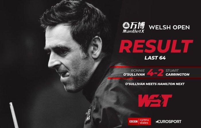 WelshOpen2020ROSL64-Win