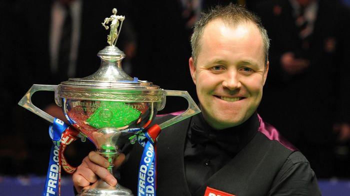 Higgins World 2011