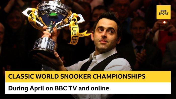 BBCSpecialApril2020