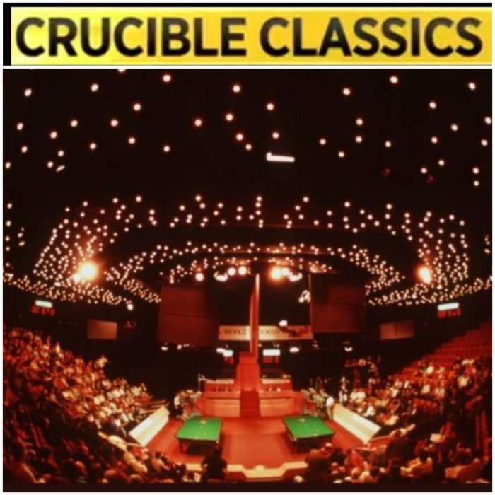 CrucibleClassics.jpg