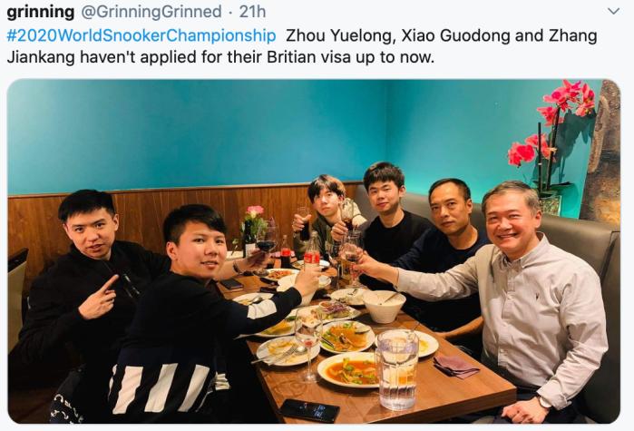 ChineseNoVisa