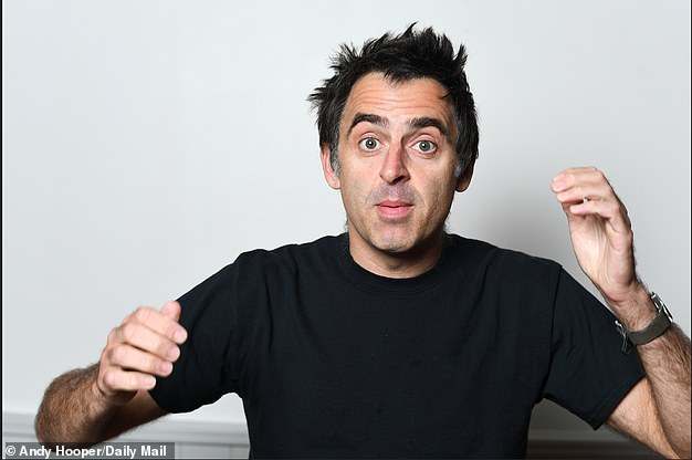 RonnieFaces-5