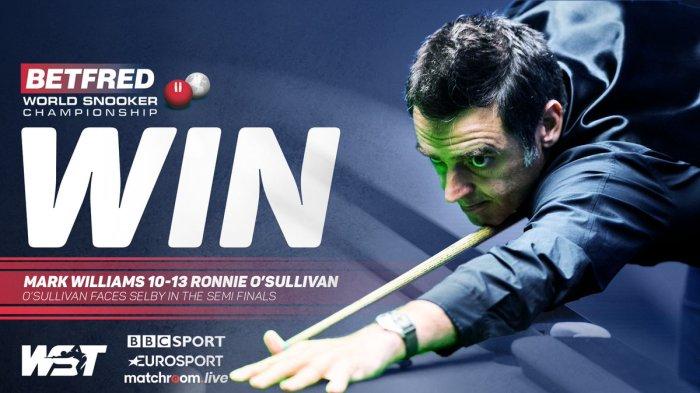 RonnieWilloQF-Win