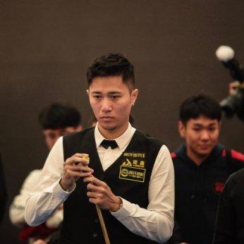 Lanzhou-4
