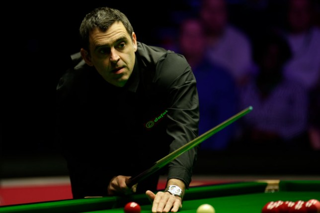 GettyImages-Ronniejpg