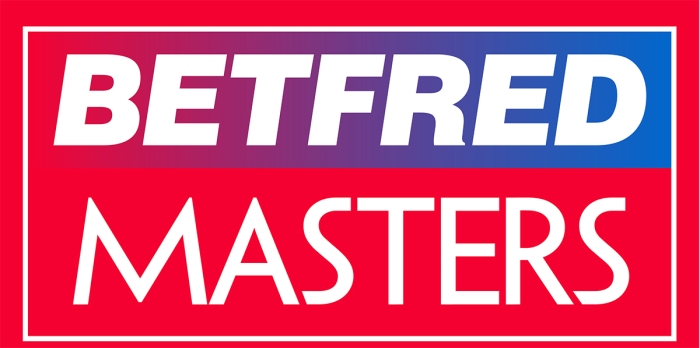 Betfred-Masters-2021.jpg