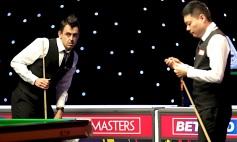 Masters2021L16ROSDing-1