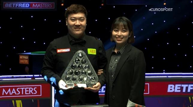 Yan-Bingtao-Masters2021