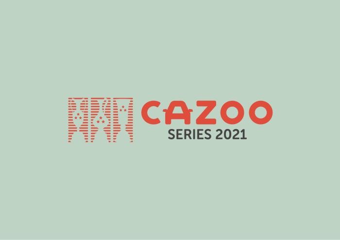 Cazoo-Series-2021_Banner