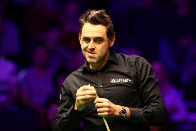 Ronnie-GettyImages-1206107906