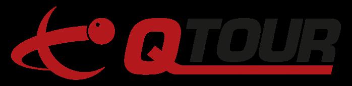 wpbsa-qtour-2020-logo-2048x502-1